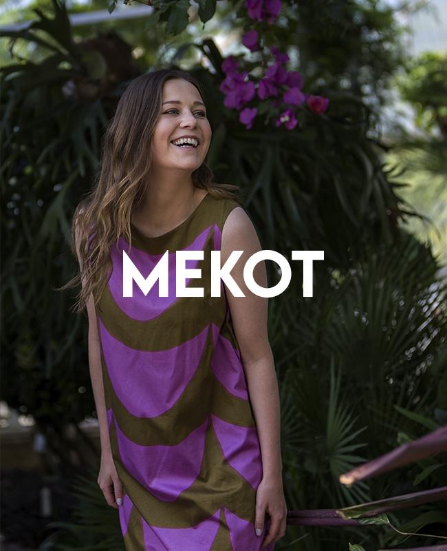 mekot_kategoria